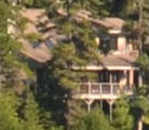 DSC_0288-googled house